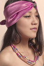 Bubble-gum-turban-headband-twigsie-twigs-accessories