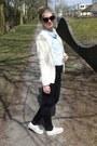 Black-h-m-jeans-off-white-primark-blazer