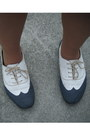 White-oxfords-shoes-black-hearts-romper-periwinkle-cardigan