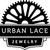 UrbanLace