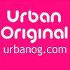 UrbanOriginal