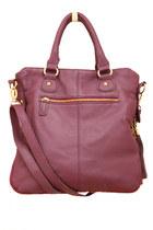 Luce & Alati Bags
