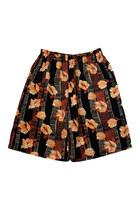 VIRVIN shorts