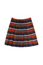 navy VIRVIN skirt