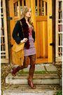 Free-people-dress-anthropologie-sweater-hue-tights-cut-n-paste-bag-chie-