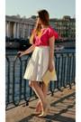 Orsay-skirt