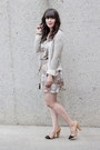 Heather-gray-zara-blazer-heather-gray-loft-82-dress-nude-zara-pumps