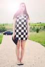 Sammydress-dress