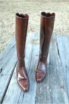 Charles-david-boots