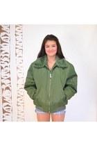 Blair-jacket