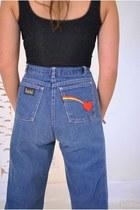 Touche-jeans