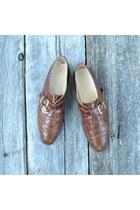 Classiques-shoes