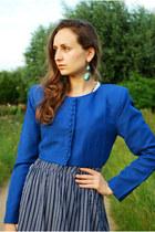 Blue-angela-holmes-jacket