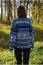 Vintaholic Jumpers