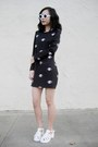 Sheinside-dress-sheinside-coat-8980-zerouv-sunglasses-missguided-sandals
