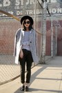 Heather-gray-romwe-coat-black-mya-zip-moto-articles-of-society-jeans