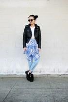 OASAP jeans