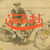 VonDutch