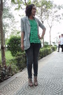 Gray-f-f-blazer-green-cc-oo-blouse-black-cps-chaps-jeans-gray-cps-chaps-sh