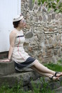 Off-white-cotton-sheer-the-dress-shop-dress-ivory-the-dress-shop-hat