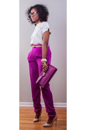 Wanda Grace pants