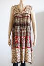 Brick-red-vintage-by-wemovevintage-dress