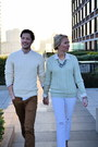 White-j-crew-jeans-ivory-banana-republic-sweater-cream-h-m-sweater