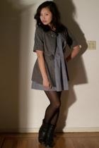 gift jacket - httphanditoverecratercomproductphppid3650667 dress - jbandmecom sh
