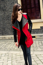 FASHIONTREND Coats