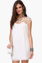 Shinning Dresses