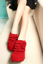 FASHIONTREND Heels