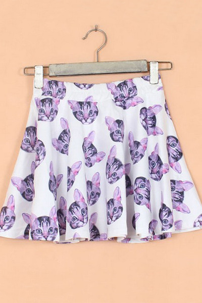 FASHIONTREND skirt