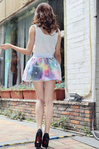 FASHIONTREND Skirts