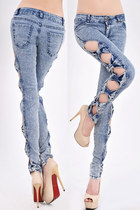 FASHIONTREND Jeans
