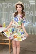 Auspicious-dress
