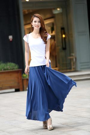 XQN skirt
