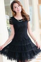 Ai-sang-dress