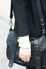 Black-cotton-on-leggings-black-h-m-blazer-black-rubi-bag-tan-tweed-j2p-sho
