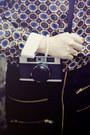 Pearl-h-m-bracelet-shoes-h-m-sunglasses-camera-seagull-accessories
