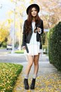 Black-lace-up-jeffrey-campbell-shoes-white-lush-dress