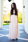 Light-pink-prom-little-mistress-dress