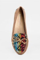 Madden Girl Loafers