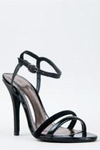Anne-michelle-heels
