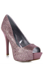 Pink-qupid-pumps
