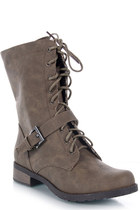 Light-brown-bamboo-boots