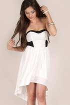 Ivory-kiss-kouture-dress