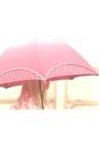 White-siberian-shoes-brown-vintage-bag-light-pink-laysa-rosa-shorts