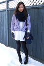 Gap-shirt-talula-top-talula-leggings-zara-scarf-ardenes-gloves