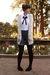 Black-glasses-white-tie