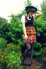 Black-modcloth-dress-gold-vintage-blouse-brown-frye-boots-brown-vintage-th